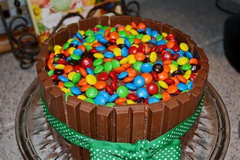 torte facili e veloci da fare in casa 10 torte facili da fare con i bambini sapori nuovi