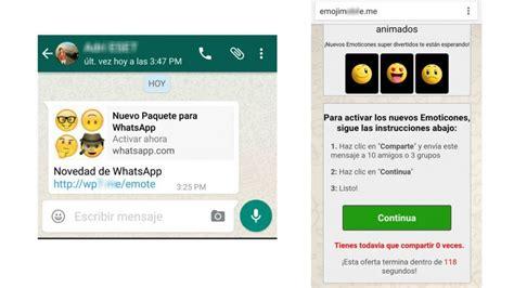 imagenes para whatsapp medidas enga 241 o a usuarios de whatsapp identi