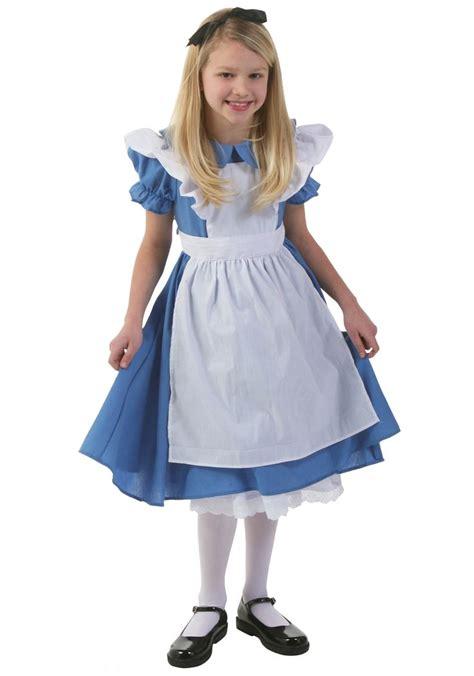 alice in wonderland costume alice in wonderland costumes alice in wonderland costumes cosplay pinterest