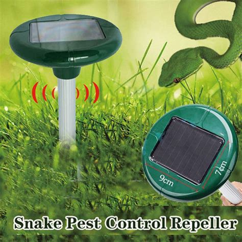 Garden Snake Deterrent 1000 Ideas About Snake Repellant On Snake