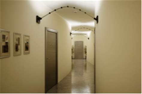 lightinthebox illuminazione casa moderna roma italy ladari da ingresso
