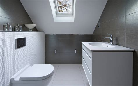 fitted en suite bathrooms new bathrooms