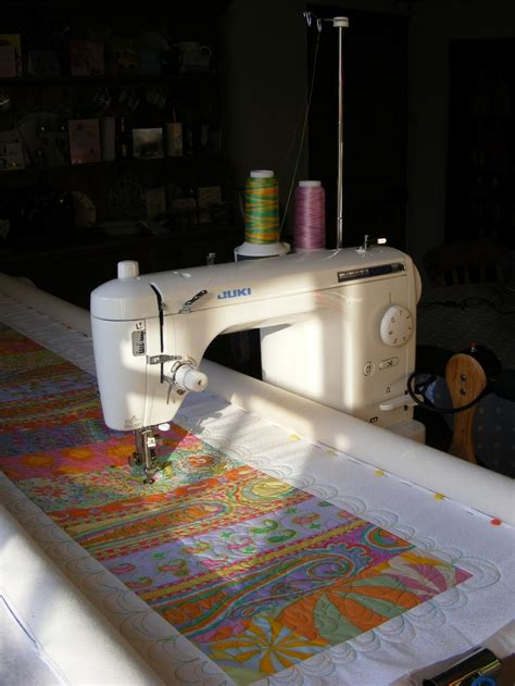 Machine Quilt Frames by 1000 Images About Diy Quilting Frame For Home Sewing