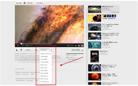 download youtube mp3 safari mac 6 ways to download youtube to your pc