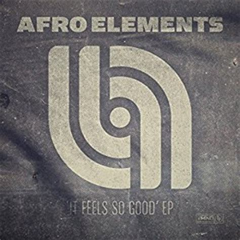 download mp3 it feels so good sonique it feels so good afro elements amazon co uk mp3 downloads