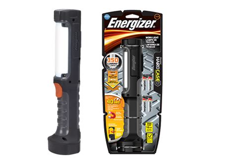 Light Led Energizer led work light
