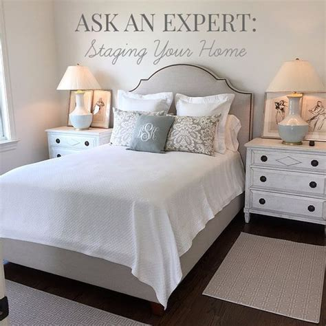 how to stage a bedroom to sell a house staging guest bedrooms and you are on pinterest