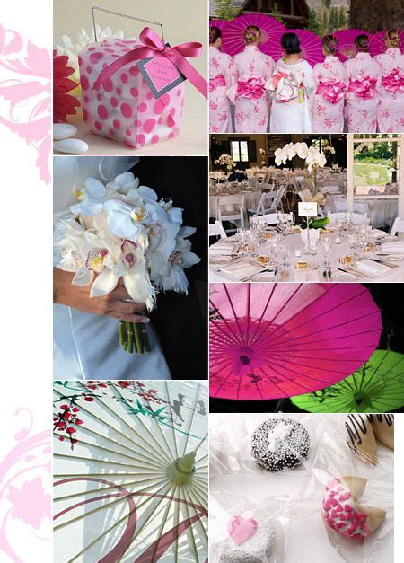 best 25 japanese wedding themes ideas on cherry blossom theme wedding ideas japan