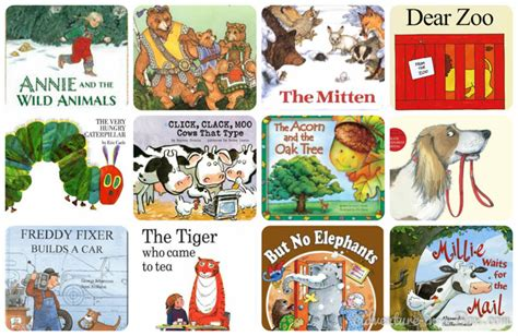 best picture books for 5 year olds books you will not tire of reading to a one year