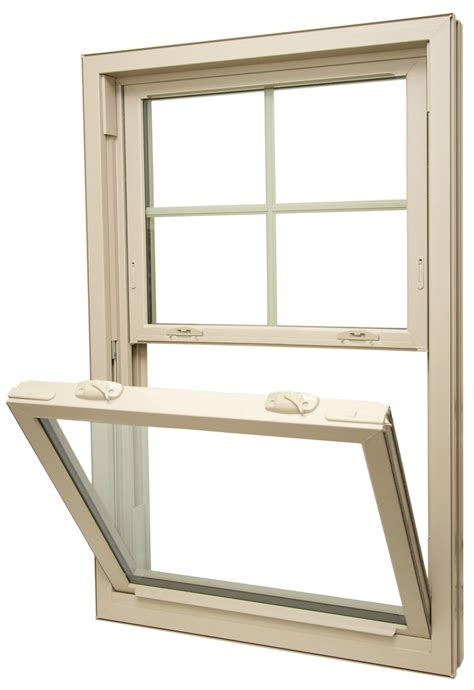Vinyl Awning Windows Aspect Vinyl Window Styles Double Hung Slider Casement