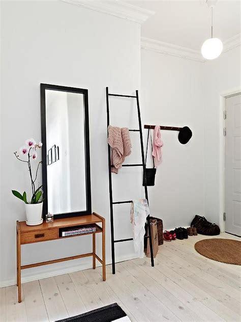 decorar recibidor minimalista foto recibidor minimalista 195017 habitissimo