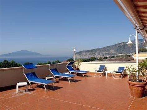 hotel la meridiana in sorrento room deals photos reviews
