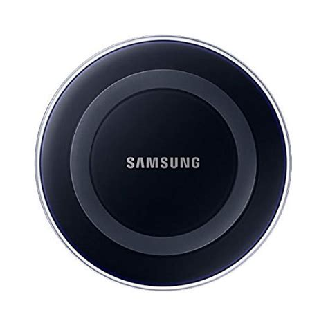 samsung galaxy s charger pad new samsung qi wireless charger pad station for galaxy s6