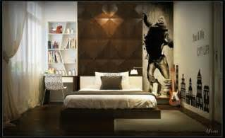 Boys Bedroom Designs by yim lee interior design architecture furniture house design