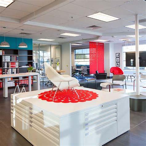 western office projects gensler