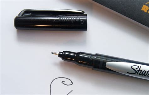 Isi Pen Uni Jetstream By Goods Hk top 5 pens 5 the well appointed desk