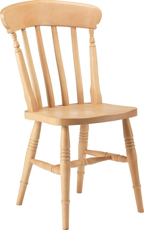 Chair Images Free by Chair Png Images Free