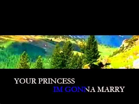 download mp3 marry your daughter marry your daughter audio mp3 download elitevevo