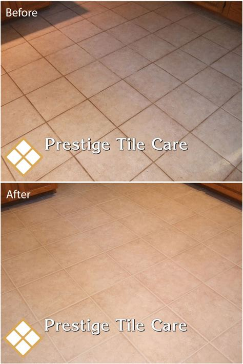 Kitchen Floor Tile And Grout by 62 Best Seattle Tile And Grout Cleaning Sealing
