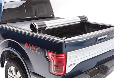 best bed cover bak revolver x2 tonneau cover bak hard roll up truck bed