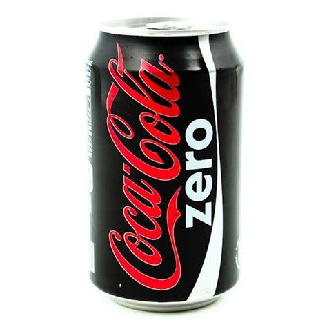 coca zero coca cola zero can 0 33l etnacoffee