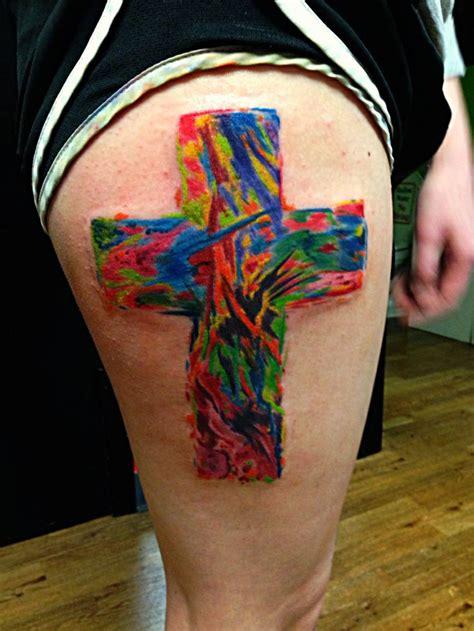 sin tattoo 172 best 7 sins tattoos done by david quot joker