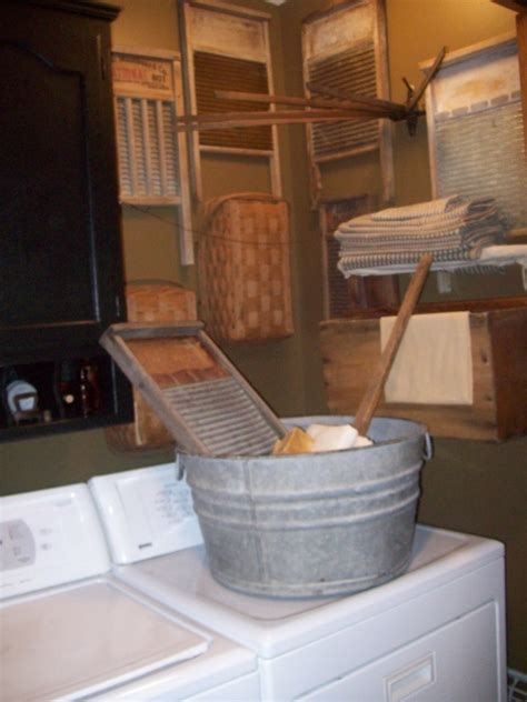 my primitive laundry room by jozy casteel country decor 1000 images about laundry on pinterest primitive