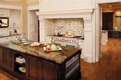 tuscan kitchen cabinetry brings touch of italy to today s home tuscan kitchen design ideas white awesome house tuscan