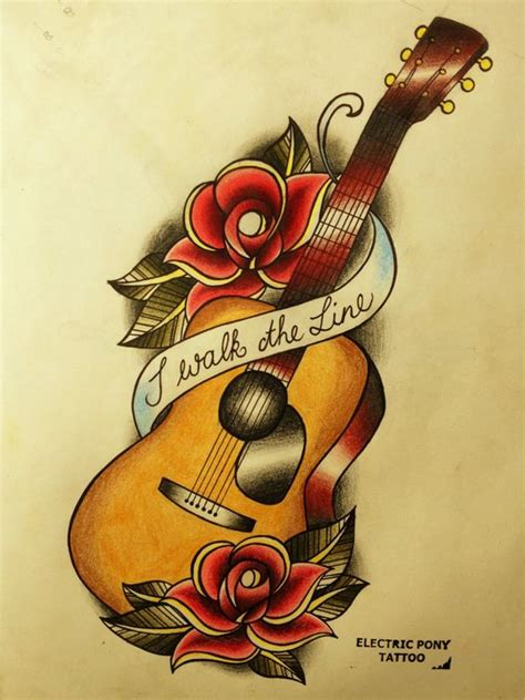 tattoo history smithsonian ink side tattoo history a g s front porch