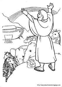 bible coloring book bible stories coloring pages educational