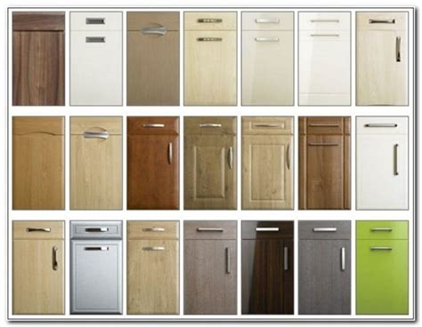 replacing kitchen cabinet doors only replacing hinges on kitchen cabinet doors cabinet home design ideas e5r5vzo89k