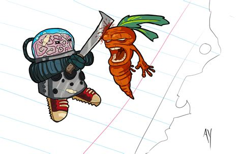 doodle riyan friday doodle by on deviantart