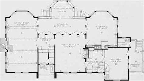 concrete floor plans concrete floors