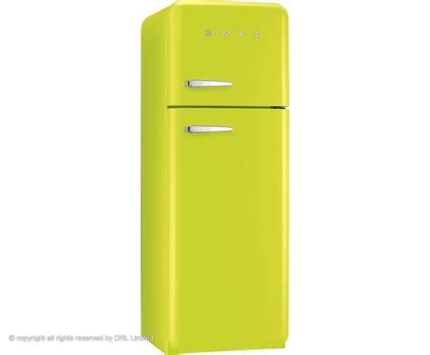 Standing Freezer Lg smeg fridge freezer shop for cheap fridge freezers and
