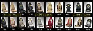 Car Seat Upholstery Designs Mahindra Thar Seat Covers Leather Car Seat Covers