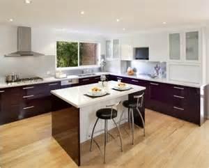 Kitchen Islands Ideas Layout kitchens