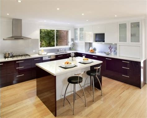 kitchen centre island designs center island kitchen designs rapflava