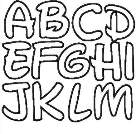 disney letter template 7 best images of alphabet disney font printables disney font alphabet letter printables walt