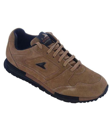 running shoes bata bata brown running shoes buy bata brown running shoes