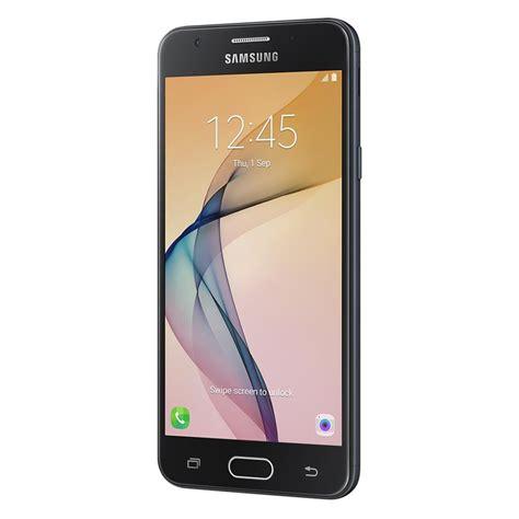 p samsung galaxy j5 samsung galaxy j5 prime unlocked gsm 4g lte 13mp phone ebay