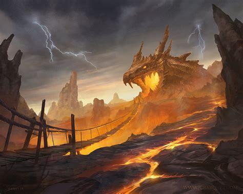 black dragon cave black dragon cave newhairstylesformen2014 com