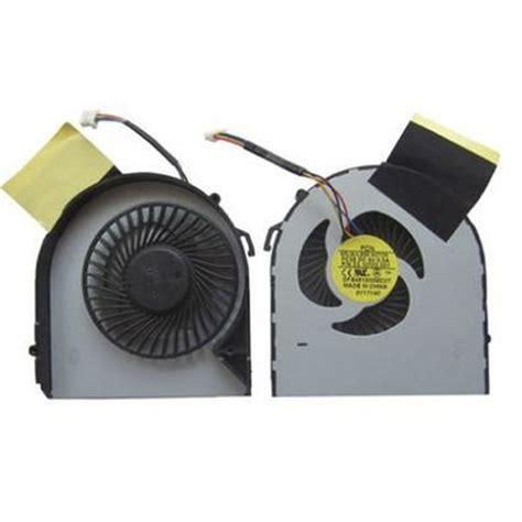 Fan Laptop Acer Aspire V5 V5 472 V5 472p V5 572 V5 572g V5 572p Series fan portatil acer v5 571p s3 471 v5 471 v5 571 limifield