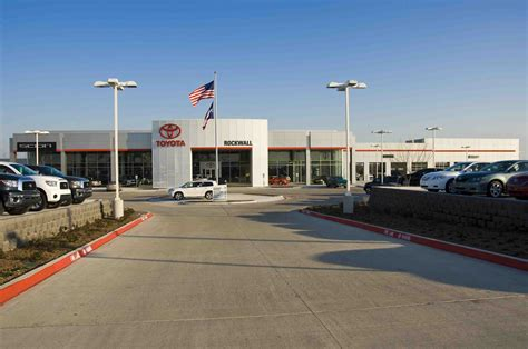 toyota car showroom auburn toyota car dealers and new car deals autos post