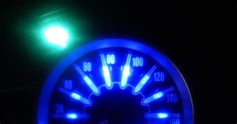 Lu Led Motor New Jupiter Mx led speedometer new jupiter mx gudangnya penjualan