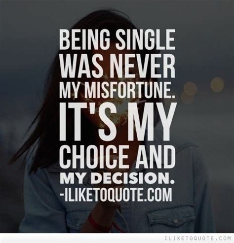 quotes for singles 36 best images about single quotes on to be a