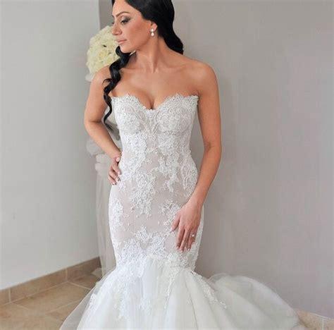 Dress Gloria 14 best images about da gloria wedding dresses on