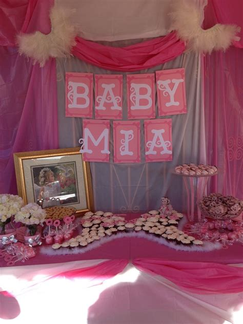angelic baby shower gifts 50 best baby shower theme inspirations images on