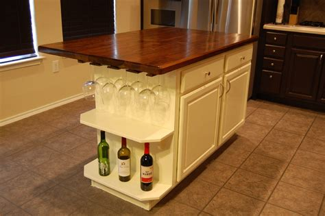woodworking plans kitchen island kitchen island woodworking plans collaborate decors