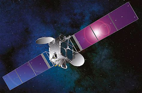 India 2011 Press Coverage Dries Launch News Ariane 5 Flight Va218 With Measat 3b And Optus 10 September 11 2014