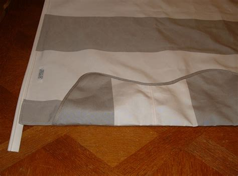 Rv Awning Fabric For Sale Vintage Awnings Ready To Mail Pre Made Vintage Camper